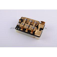 Купить БПВ-4   (блок полупроводниковый выпрямительный)   JING   (mod.A) в Интернет-Магазине LIMOTO