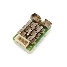 Купить БПВ-4   (блок полупроводниковый выпрямительный) (+фишка)   JING   (mod.A) в Интернет-Магазине LIMOTO