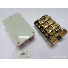 Купить БПВ-5   (БПВ 14-10) (блок полупроводниковый выпрямительный)   JING   (mod.B) в Интернет-Магазине LIMOTO