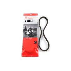 Купить Ремень вариатора   790 * 18,0   Honda LEAD100   (JF06E)   Premium TNT в Интернет-Магазине LIMOTO