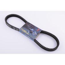Купить Ремень вариатора   790 * 18,0   Honda LEAD100   (JF06E)   TNT в Интернет-Магазине LIMOTO