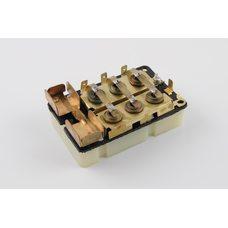 БПВ-5   (БПВ 14-10) (блок полупроводниковый выпрямительный)   GML Купить в Интернет-Магазине LIMOTO