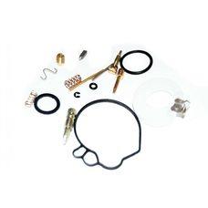 Купить Ремкомплект карбюратора   Honda TACT AF16   (TM)   EVO в Интернет-Магазине LIMOTO