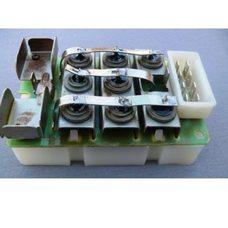 Купить БПВ-4   (блок полупроводниковый выпрямительный) (+фишка)   EVO в Интернет-Магазине LIMOTO