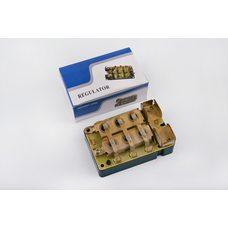 Купить БПВ-5   (БПВ 14-10) (блок полупроводниковый выпрямительный) в Интернет-Магазине LIMOTO