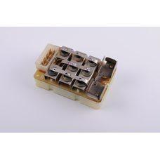 Купить БПВ-5   (БПВ 14-10) (блок полупроводниковый выпрямительный) (+фишка)   SPARK в Интернет-Магазине LIMOTO