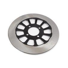 Купить Диск тормозной   Zongshen, Lifan 125/150   EVO в Интернет-Магазине LIMOTO