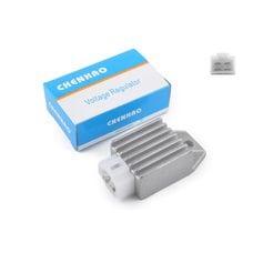 Купить Реле зарядки   2T TB50, Suzuki RUN   CHENHAO в Интернет-Магазине LIMOTO