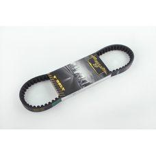 Купить Ремень вариатора   790 * 18,0   Honda LEAD100   MEGAZIP в Интернет-Магазине LIMOTO