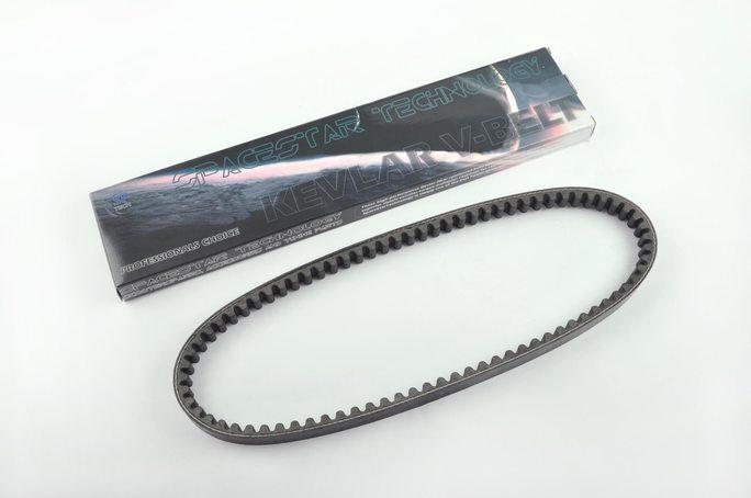 Купить Ремень вариатора   918 * 22,5   4T CH250   (кевларовый)   SPACE STAR в Интернет-Магазине LIMOTO