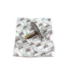 Купить Сектор заводной (полумесяц)   Honda TACT AF16   STEEL MARK в Интернет-Магазине LIMOTO
