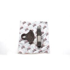 Купить Сектор заводной   МИНСК   (+вал кикстартера)   STEEL MARK в Интернет-Магазине LIMOTO