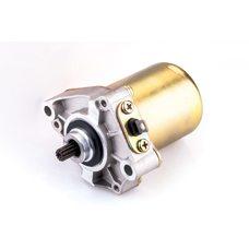 Купить Электростартер   Honda LEAD 50/90   (TM)   EVO в Интернет-Магазине LIMOTO