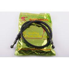 Купить Шланг тормозной гидравлический 1200mm   CAOKO в Интернет-Магазине LIMOTO
