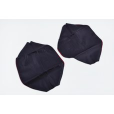 Купить Чехол сиденья   Delta (комплект)   IGR в Интернет-Магазине LIMOTO