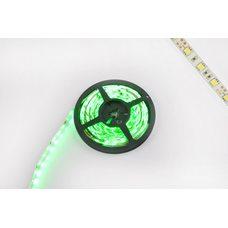 Купить Лента светодиодная SMD 5050   (зеленая, влагостойкая, 60 крист/1м, бухта 5м) в Интернет-Магазине LIMOTO