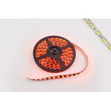 Купить Лента светодиодная SMD 5050   (красная, влагостойкая, 30 крист/1м, бухта 5м) в Интернет-Магазине LIMOTO