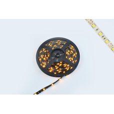 Купить Лента светодиодная SMD 5050   (желтая, влагостойкая, 30 крист/1м, бухта 5м) в Интернет-Магазине LIMOTO