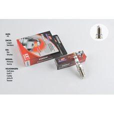 Купить Свеча авто   BKR6   M14*1,25 19,0mm   IRIDIUM   (под ключ 16) (короткий электрод)   INT в Интернет-Магазине LIMOTO