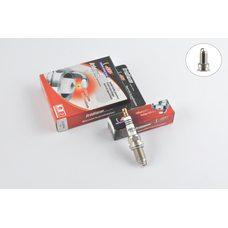 Купить Свеча авто   IZFR6-11   M14*1,25 21,0mm   IRIDIUM   (под ключ 16)   INT в Интернет-Магазине LIMOTO