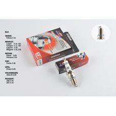 Купить Свеча авто   BPR5   M14*1,25 19,0mm   IRIDIUM   (под ключ 21) (длинный электрод)   INT в Интернет-Магазине LIMOTO