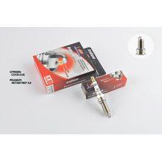 Купить Свеча авто   LZKAR6-11   M12*1,25 26,0mm   IRIDIUM   (под ключ 14) (длинный электрод)   INT в Интернет-Магазине LIMOTO
