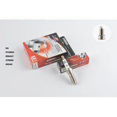 Купить Свеча авто   LTR5-13   M14*1,25 26,0mm   IRIDIUM   (под ключ 16) (конусная)   INT в Интернет-Магазине LIMOTO