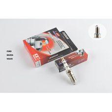 Купить Свеча авто   BPR6-13   M14*1,25 16,0mm   IRIDIUM   (под ключ 16) (конусная)   INT в Интернет-Магазине LIMOTO
