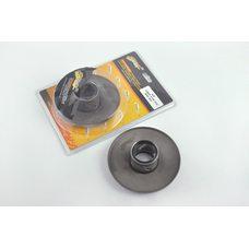 Купить Шкив заднего вариатора (тюнинг)   Yamaha JOG 50   KOK RIDERS в Интернет-Магазине LIMOTO