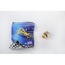 Купить Датчик включения вентилятора   4T CH250   KOMATCU в Интернет-Магазине LIMOTO