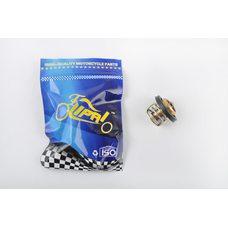 Купить Термостат (голый)   4T CH250   KOMATCU в Интернет-Магазине LIMOTO
