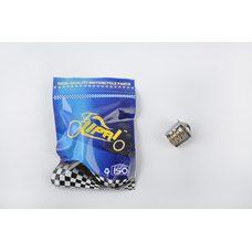 Купить Термостат (голый)   50cc   KOMATCU в Интернет-Магазине LIMOTO