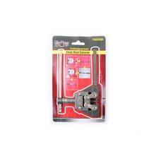 Купить Съемник цепи   под шаг 420-530   YITON   (mod:1) в Интернет-Магазине LIMOTO