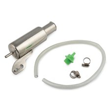 Купить Система отвода картерных газов (стайлинг)   (хром)   MONSTER в Интернет-Магазине LIMOTO