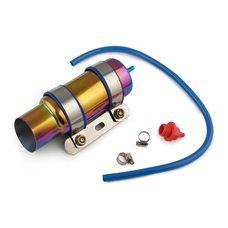 Купить Система отвода картерных газов (стайлинг)   (плазма)   MONSTER в Интернет-Магазине LIMOTO