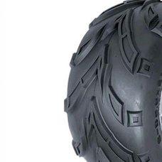 Купить Мотошина ATV   16/8 -7   (QD-116)   QIND   (#VV) в Интернет-Магазине LIMOTO