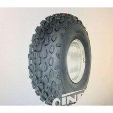 Купить Мотошина ATV   19/7 -8   (QD-113)   QIND   (#VV) в Интернет-Магазине LIMOTO