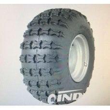 Купить Мотошина ATV   18/9,5 -8   (QD-111)   QIND   (#VV) в Интернет-Магазине LIMOTO