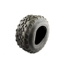 Купить Мотошина ATV   25/10 -12   (QD-125)   QIND   (#VV) в Интернет-Магазине LIMOTO