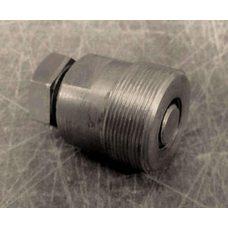 Купить Съемник магнита генератора (ротора)   4T GY6 125/150   VT   (#2) в Интернет-Магазине LIMOTO