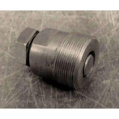 Съемник магнита генератора (ротора)   4T GY6 125/150   VT   (#2)