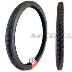Велосипедная шина   26 * 1,95/2,00   (mod:5091)   GRL   (#SVT)