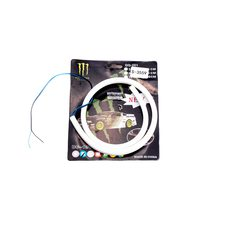 Купить Лента светодиодная   (синяя)   GJCT в Интернет-Магазине LIMOTO