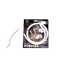 Купить Лента светодиодная   (красная)   GJCT в Интернет-Магазине LIMOTO