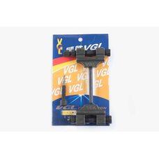 Купить Съемник цепи ГРМ   универсальный   ZUNA в Интернет-Магазине LIMOTO