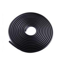 Купить Шланг топливный   Ø нар- 7mm, Ø вн- 5mm, 5 метров   ZV в Интернет-Магазине LIMOTO