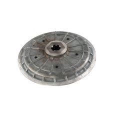 Купить Внутренний барабан сцепления   (столик)  ЯВА 350   JING   (mod.B) в Интернет-Магазине LIMOTO