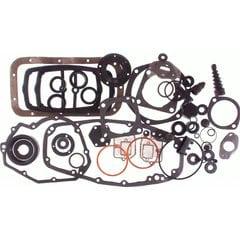 Ремонтный набор   МТ, ДНЕПР   (сальники, прокладки, манжеты) (капитальный ремонт)   МОТОТРЕК   (#SKY)