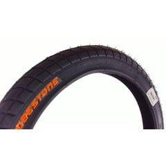 Велосипедная шина   16 * 1,75   (47-305)   Deestone   (#SVT)