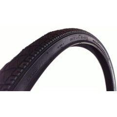 Велосипедная шина   28 * 1,75   (837)   Deestone   (#SVT)